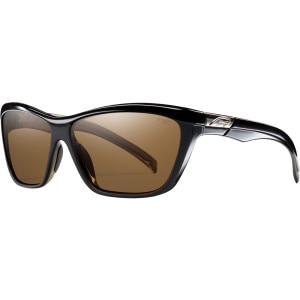 Aura Polarized Sunglasses