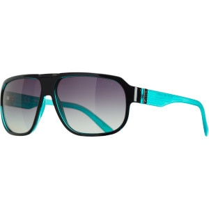 Gibson Polarized Sunglasses