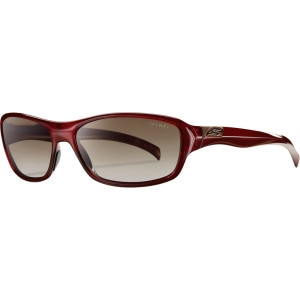 Heyday Polarized Sunglasses
