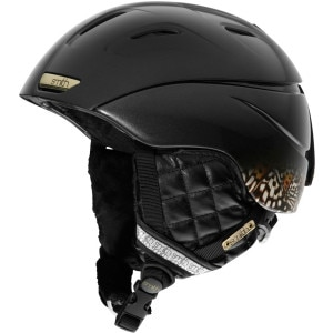 Intrigue Helmet - Women's
