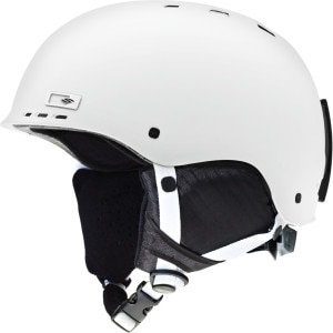 Holt Jr. Helmet - Kids'