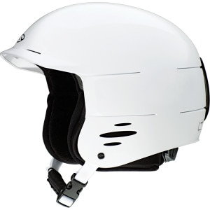Upstart Jr. Helmet - Kids'