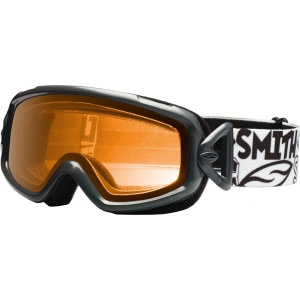 Sidekick  Goggle - Kids'
