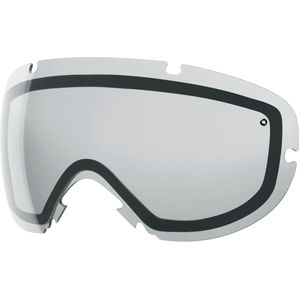I/O S Spherical Goggle Replacement Lens