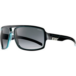 Swindler Polarized Sunglasses