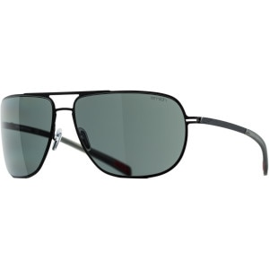 Lineup Polarized Sunglasses
