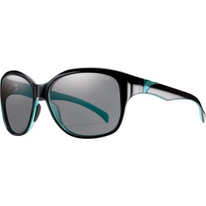 Jetset Polarized Women's Sunglasses