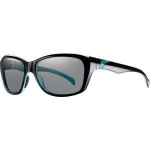 Spree Polarized Women's Sunglasses