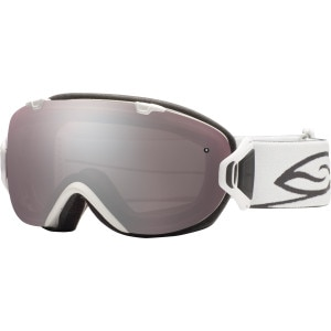I/OS Interchangeable Goggle