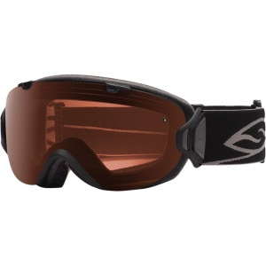 I/OS Interchangeable Goggle - Polarized