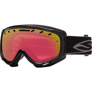 Phenom Turbo Fan Goggle - Photochromic