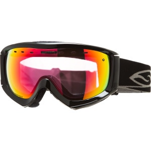 Prophecy Goggle - Photochromic