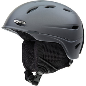 Transport Helmet