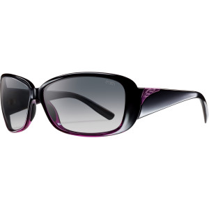 Shorewood Sunglasses - Women's - Polarized