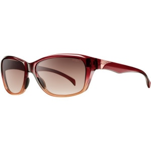 Spree Sunglasses - Women's
