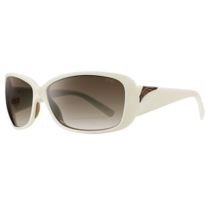 Shorewood Sunglasses - Women's