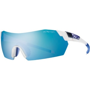 PivLock V2 Photochromic Sunglasses