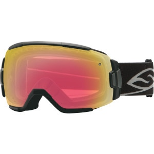 Vice Goggles - Photochromic