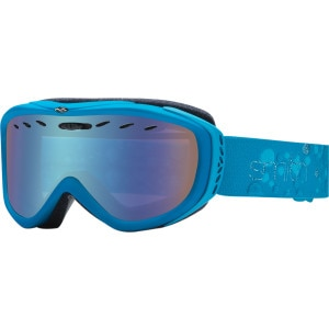 Cadence Goggles