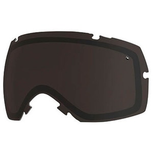 I/O Recon Replacement Goggle Lens