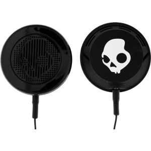 Skullcandy Direct Connect Drop-In Audio Kit