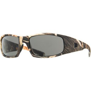 Hideout Tactical Realtree Sunglasses