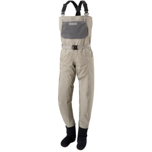 Simms Headwaters Stockingfoots Wader - Women's