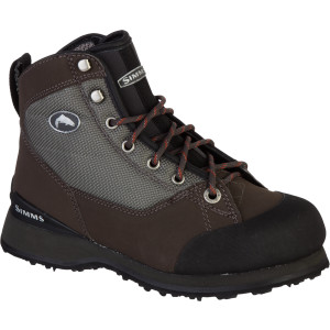 Simms Headwaters Boot - Women's