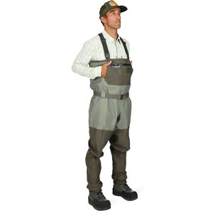 Freestone Stockingfoot Wader - Men's