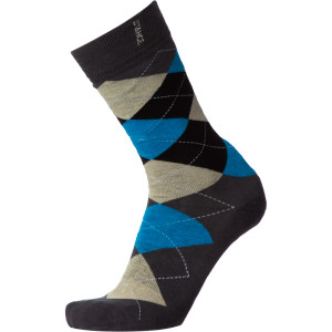 The Reserve Sock