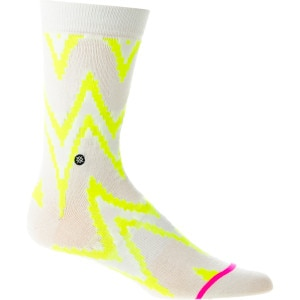 Everyday Crew Socks - Women's