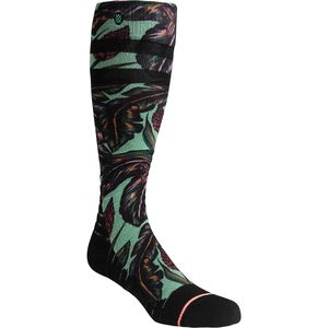 Champagne Paradise All Mountain Sock - Women's
