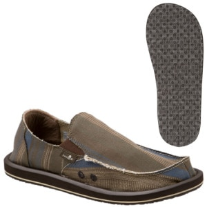 Donny Shoe - Men's