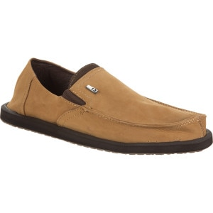 Board Room Shoe - Men's