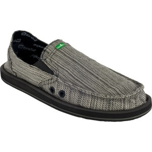 Pick Pocket Sunbrella Shoe - Men's