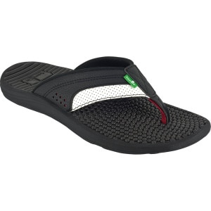 Sanuk Pulse Sandal - Men's