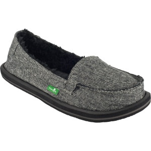 Sanuk Shorty Chill Slipper - Women's