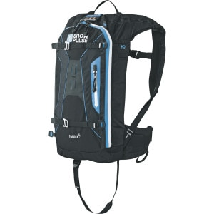 Prorider 15 Backpack