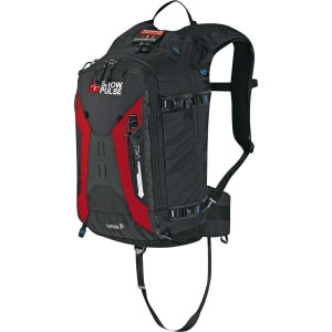 Guide 30 Backpack