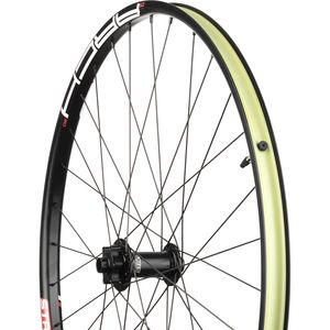 Arch MK3 29in Boost Wheelset