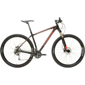 Highball Carbon / R XC Complete Bike - 2012