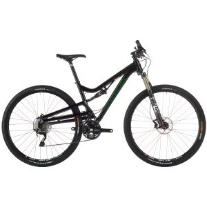 Superlight 29 R XC Complete Bike
