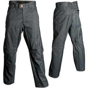 Roam Mountain Bike Pant - Men's