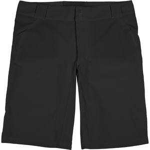 Zinnia Bike Shorts - Women's