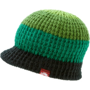 Spacecraft Brim Beanie - 2009