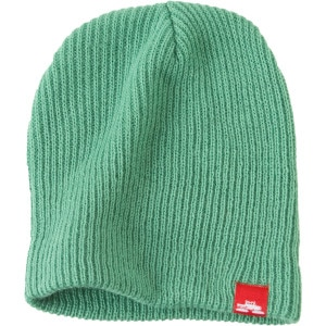 Spacecraft Offender Beanie - Kids' - 2011