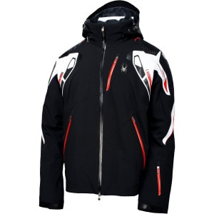 Pinnacle Jacket - Men's
