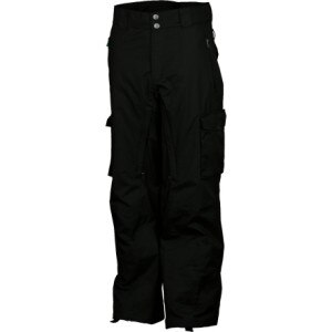 Jibber Insulated Pant - Men's