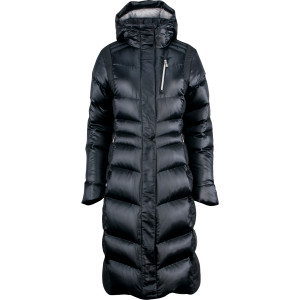 Zen Down Jacket - Women's