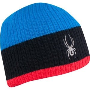 Lounge Beanie - Men's
